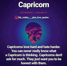 Capricorn Lover, Scorpio Love, Capricorn Sign, Horoscope Capricorn, Capricorn Facts, Zodiac Sign Facts, Zodiac Quotes, Horoscopes, Me Quotes