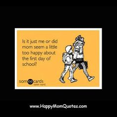 29 Best Happy Mom Quotes images in 2013 | Mom quotes, Momma quotes