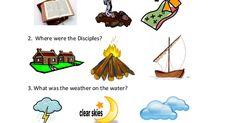 8. Jesus Walks on Water Worksheet.pdf