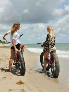 Fat Tire not fat a.................
