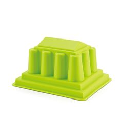 Parthenon From Hape from The Wooden Toybox