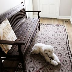 1000 Images About Benches For Your Rump On Pinterest Loveseats Entry Ways And Benches