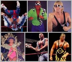 33 Best King Of Harts Owen Hart Images Wwe Wwe