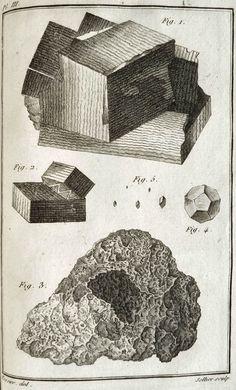 Macquart, Louis (1789)