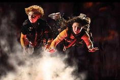 Spy Kids 2: The Island of Lost Dreams Photos