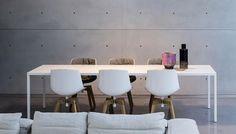 Dining Table, Furniture, Design, Home Decor, Homemade Home Decor, Dinning Table Set, Home Furnishings, Interior Design