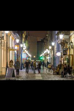 Bucharest Bucharest, Romania, Times Square, Street View, Travel, Viajes, Destinations, Traveling, Trips