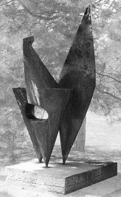 1957 Joachim-Fritz Schultze-Bansen