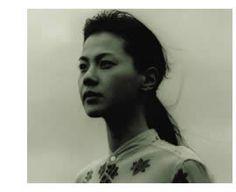幻の光 (1995)