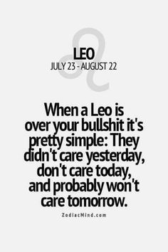 Image result for leo strength quotes