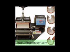 How to Use Transfer Paper?