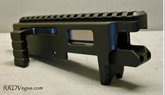 Primary Weapons Summit Action Action: Manually operated straight-pull toggle linkage Capacity: 10 rounds Caliber: Finish: Type 2 Hard Coat There is something about the rimfire. Ruger 10 22 Mods, Drum Magazine, Ruger 10/22, Guns And Ammo, Car Accessories, 22lr, Magazines, Charger, Bullet