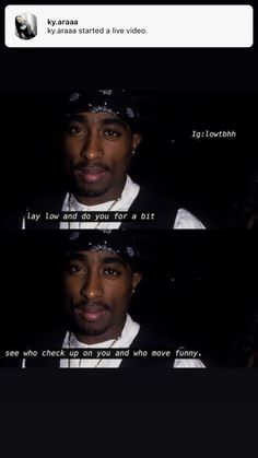 Been did thattt 💍💞 Tupac Quotes, Gangsta Quotes, Xxxtentacion Quotes, Rapper Quotes, Tweet Quotes, Fact Quotes, Mood Quotes, Life Quotes, Qoutes