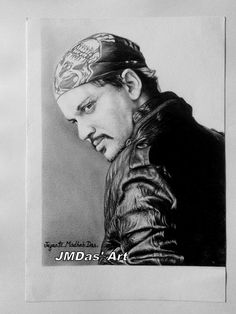 Zubeen Garg (as Colonel Goswami in Mission China movie) Portrait Art by Jayanta Madhab Das Biodata Format, China Movie, Art Painting Gallery, Pencil Art Drawings, Portrait Art, Maya, Sunset, Board, Sunsets