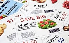 Printable Coupons and Grocery Coupons Save More Money Couponing – Couponing Lady Saves You Money Couponing For Beginners, Couponing 101, Extreme Couponing, Grocery Coupons, Online Coupons, Grocery Store, Free Coupons, Weekly Coupons, Sunday Coupons