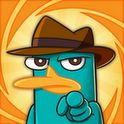 Where's My Perry? - Android Apps on Google Play