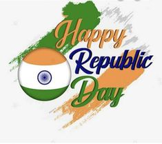 God images: Happy Republic day photo Republic Day Status, Republic Day Photos, 26 January Status, Independence Day Photos, Happy, Youtube, Live, God, Dios