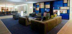 ... Color Schemes | Pinterest | Interior design, Interiors and Design