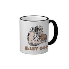 Funny Bowling Coffee Mugs & Mug Designs