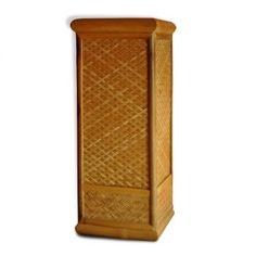 Contemporary Floor Lamp (S) from KraftInn