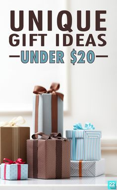 1000 images about christmas fa la la la list on pinterest Gifts for the man who has everything under 25