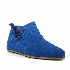 25a4d1adf 34 Best Sneaker Fest images | Loafers & slip ons, Shoes sneakers ...