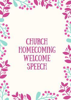 themes for church homecoming - Google Search | cornroll ...