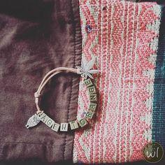 w e e d l e t s ←◊→ the perfect choice for all cannabis enthusiasts!  www.etsy.com/shop/weedlets ☼☼☼  #weedlets #cannabis #weed #marijuana #vintage #vintagestyle #dope #bracelet #fashion #jewelry #accessories #style #stonergirl #bracelets #cannabiscommunity #bongbeauties #bohostyle #wristcandy #etsy #thc #photooftheday #etsyfinds #girlswhosmoke #skatergirl #hippie #hippiestyle #boho #etsyjewelry #420 #highlife