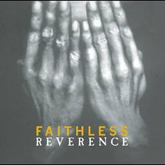 Found Insomnia by Faithless with Shazam, have a listen: http://www.shazam.com/discover/track/267905