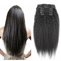 "Full Shine Brazilian Kinky Straight Clip in Hair Extensions 100% Human Hair for African American Clip in Human Hair Extensions     #http://www.jennisonbeautysupply.com/  #<script type=\\\\\\\""text/javascript\\\\\\\"">  amzn_assoc_placement = \\\\\\\""adunit0\\\\\\\"";  amzn_assoc_enable_interest_ads = \\\\\\\""true\\\\\\\"";  amzn_assoc_tracking_id = \\\\\\\""jennisonnunez-20\\\\\\\"";  amzn_assoc_ad_mode = \\\\\\\""auto\\\\\\\"";  amzn_assoc_ad_type = \\\\\\\""smart\\\\\\\"";  amzn_assoc_marketplace…"