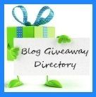 While many people think that just holding a blog giveaway is enough to increase traffic, the fact is that you need to list your giveaway as many...