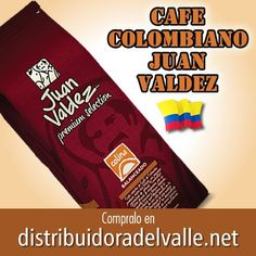 De Colombia para el mundo...el mas suave cafe. Puerto Rico, Snack Recipes, Snacks, Pop Tarts, Food, World, Snack Mix Recipes, Appetizer Recipes, Appetizers