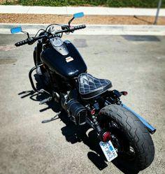 Honda Shadow Phantom, Motorcycles, Bike, Dreams, Motorbikes, Bicycle, Bicycles, Motorcycle, Choppers