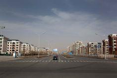 china_ordos_kangbashi-01.jpg (1200×800)