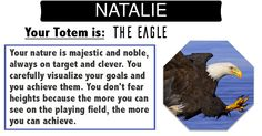 What's your animal totem? - CuriosiTest