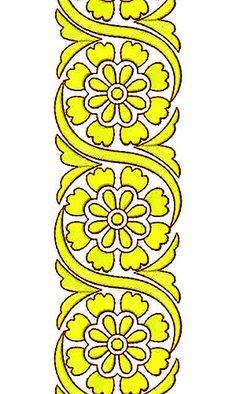 High Fashion Lace Fabrics Embroidery Design
