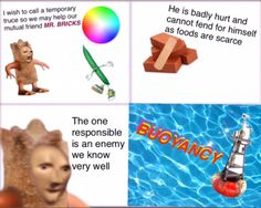 An enemy responsible is - iFunny :) Dankest Memes, Funny Memes, Jokes, Claudia S, Quality Memes, Fresh Memes, Wholesome Memes, Haha, Humor