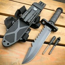 Military Knives, Combat Knives, Military Guns, Tactical Survival, Survival Knife, Survival Gear, Hunting Knife Set, Hunting Knives, Throwing Knives