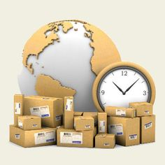 To make sure you freight is forwarded correctly and quickly use Pack send UK a quality freight forwarding company. http://www.packsend.co.uk/pages/excess-baggage/