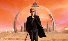NYCC 2016: promo do especial de Natal de Doctor Who - http://popseries.com.br/2016/10/10/nycc-2016-promo-do-especial-de-natal-de-doctor-who/
