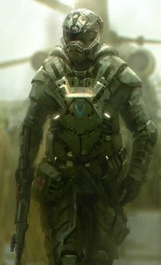 You may think this is just harmless sci-fi fiction. But the reality is that this is the Dystopian future they have planned for some of us as Sirian/Orion ET Alliance cyborg (human/machine hybrid)Trans humanist super soldiers.... but you do have a choice. Whether you choose to comply or not, is up to you! http://www.bibliotecapleyades.net/ciencia/ciencia_transhumanism50.htm:
