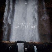R3HAB & Krewella - Ain't That Why van R3HAB op SoundCloud.