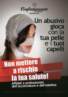 Centro Estetico e Benessere Cuneo www.bienetresnc.com NOI SIAMO CONTRO L'ABUSIVISMO ESTETICO!!!!