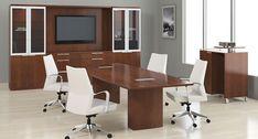 Büro Möbel Darran Büromöbel - Bürozubehör