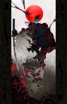This artwork is a blessing The Legend Of Zelda, Legend Of Zelda Breath, Fantasy Character Design, Character Design Inspiration, Character Art, Cry Anime, Link Art, Hyrule Warriors, Girls Anime