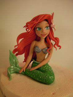 Figurice za torte - junaci Crtanih filmova, igrica, mladenacke figurice, Diznijeve princeze, Oktonauti, Zvoncica i ...