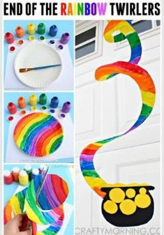 As some of you know, I work with kiddos. I run social skills groups and supervise in-home ABA therapy for individuals with autism. Therefore, I'm like a big kid… I love to play, do arts & crafts and act silly....