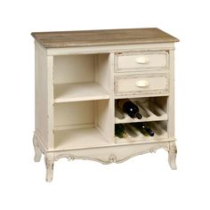 Country Ash Range by Melody Maison £209