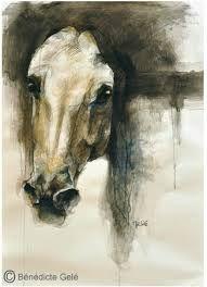 ART SUSAN LEYLAND - Szukaj w Google