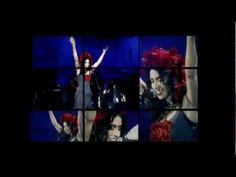 MARISA MONTE - AMOR I LOVE YOU I Love You, My Love, Live, Concert, Love, Frases, Love You, Music, L Love You